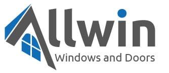 AllWin logo